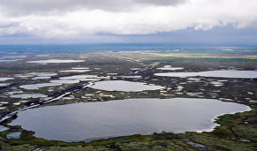 Ministry to prepare a climate change adaptation plan for the Arctic