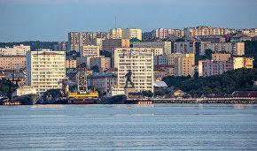Experts present ranking of Arctic regions' sustainable development