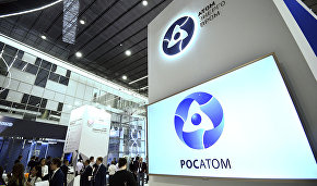 Rosatom hopes State Duma passes Northern Sea Route operator bill