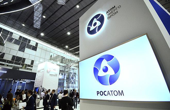Rosatom hopes State Duma passes Northern Sea Route operator bill