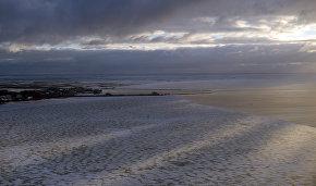 Проект порта Индига в Арктике может быть возобновлен – СМИ