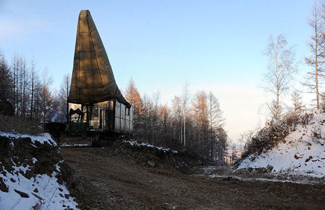 Минвостокразвития: Частные инвестиции в месторождение «Песчанка» на Чукотке составят 268 млрд рублей