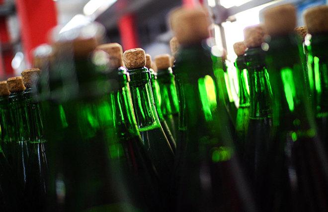 Yakutian Supreme Court repeals prohibition law in Evenki village