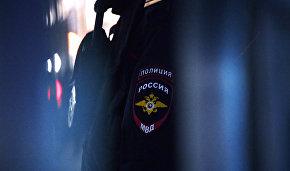 В медучреждениях Архангельской области ввели режим ЧС в связи с сообщениями о минировании