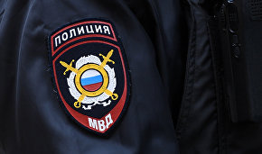 Arkhangelsk schoolchildren sent home because of bomb threats
