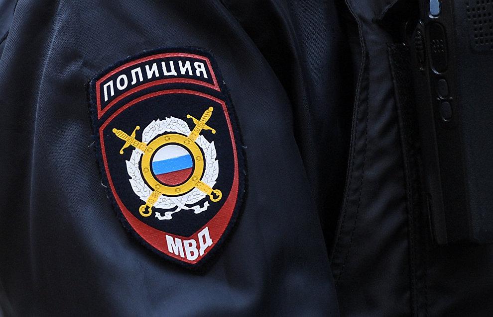 Школьники Архангельска отпущены по домам из-за сообщений о минировании школ