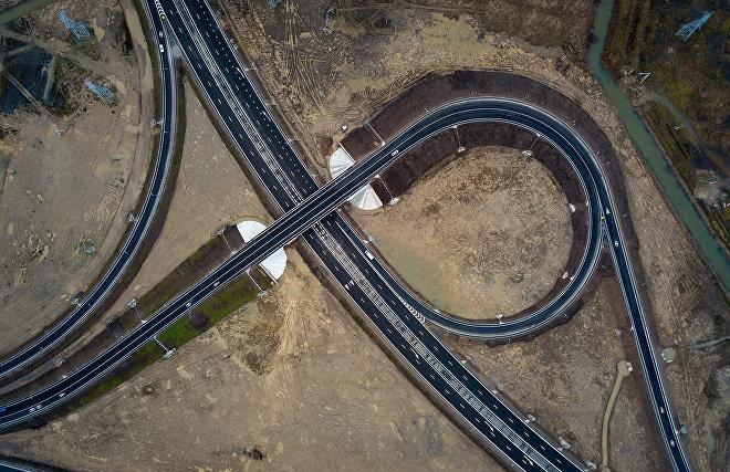 В Росстандарте утвердили стандарт для дорог Заполярья