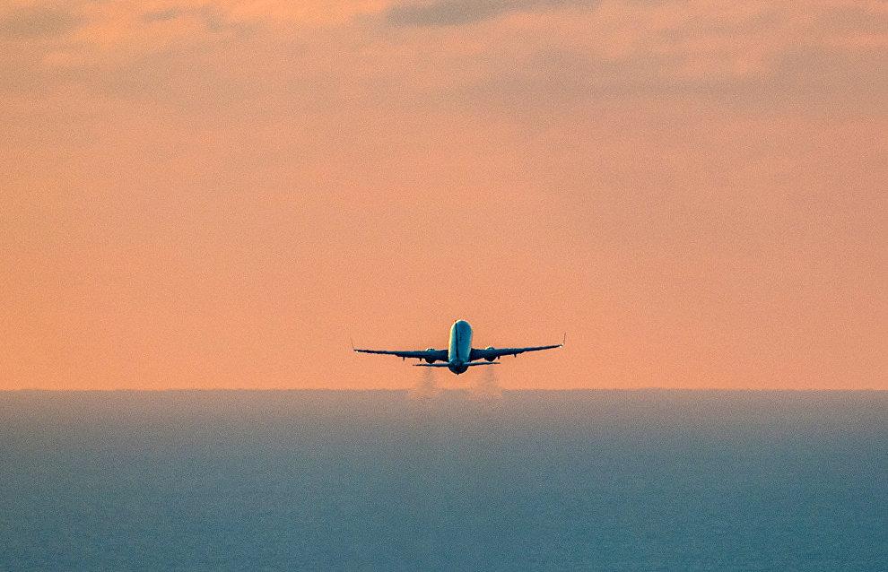 Авиакомпания «Арктика» будет создана усилиями Архангельской области и НАО