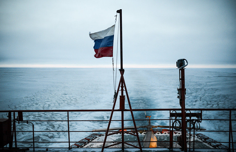 Putin: Carriers need to be encouraged to use green fuel