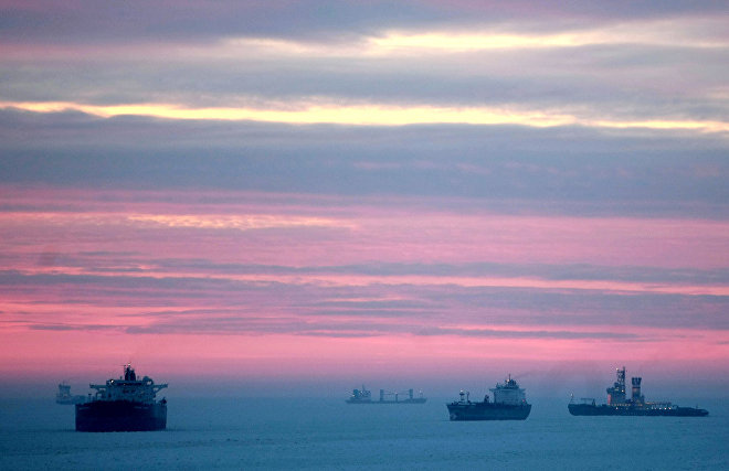 Far East Development Fund requires additional 50 billion rubles to support investment projects in the Arctic
