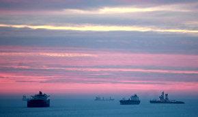 Правительство выделит средства на создание гидрографического судна для работы в Арктике