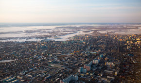 Ministry for Development of Far East and Arctic to expand leasing programs for Arctic small businesses