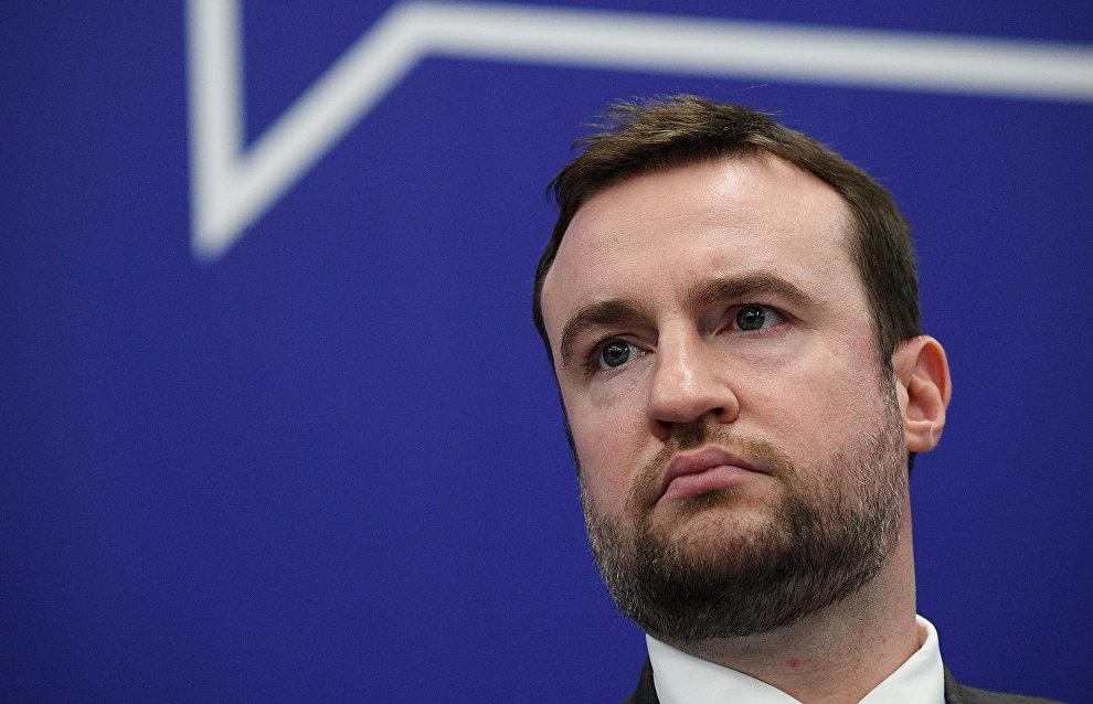 Gazprom Neft to increase oil production 19% at Prirazlomnoye in 2020