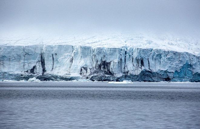 Канада выделит $20,8 млн на внешнюю политику и исследования в Арктике