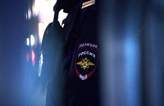 Глава района в Якутии о ранении директора школы: молодежь чувствует свою безнаказанность