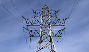 Blackout in Yakutia affects 68,000 people