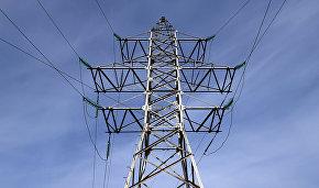 В Якутии около 68 тысяч человек остались без электричества из-за аварии