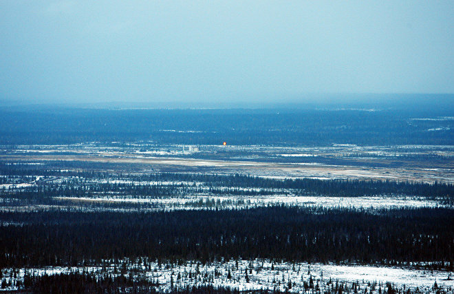 Arctic development strategy to be drafted by March 20