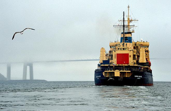 Норвегия собирается проверить СМП на соответствие экологическим стандартам