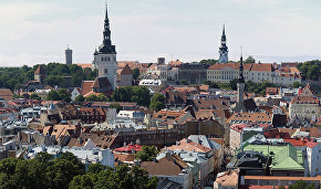 Estonia set to become non-permanent Arctic Council member