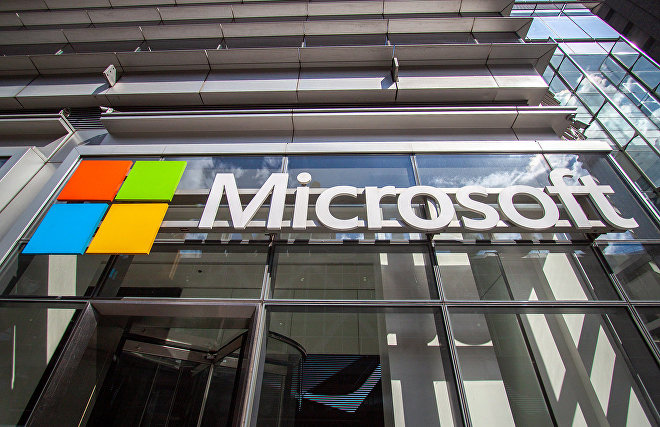 Microsoft to store open source code in the Arctic
