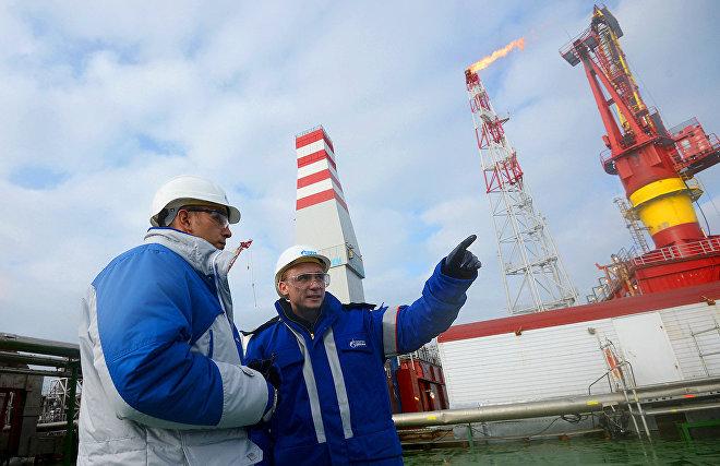 В Арктике откроют Агентство по развитию человеческого капитала