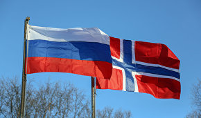 Norway turns down Russian offer to hold consultations on Spitsbergen