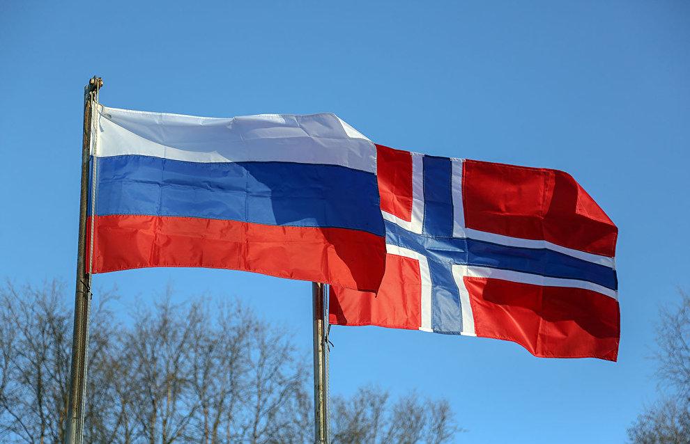 Спорный Шпицберген: норвежская сторона отказалась от консультаций с Россией по острову