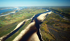 Summer school to open at Arctic station in Lena River estuary