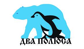 Kornilov Prize instituted