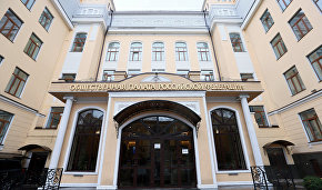 Civic Chamber to monitor emergency response in Norilsk