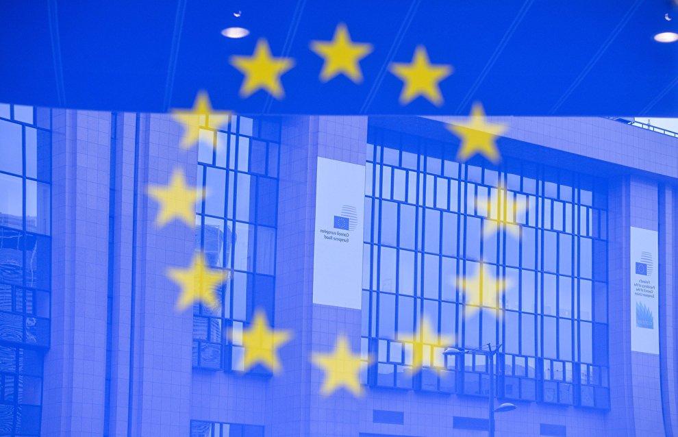EU Ambassador: No need to escalate tensions in the Arctic