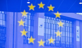 EU official: Russia and the EU have similar priorities within the Arctic Council