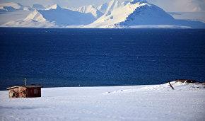Минвостокразвития запустит программу «арктический гектар» летом 2021 года